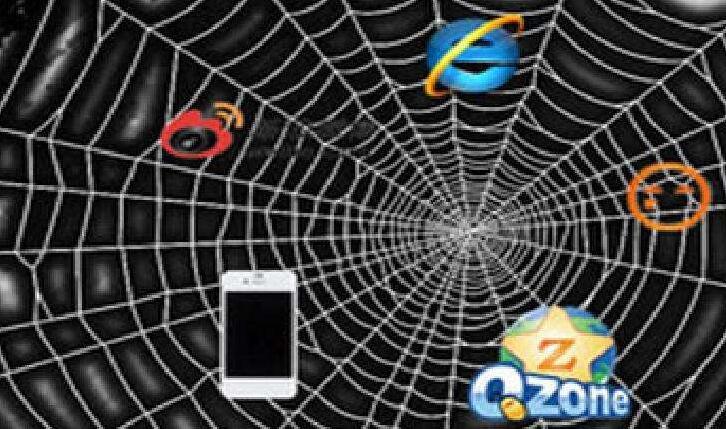 保定网络营销优化公司